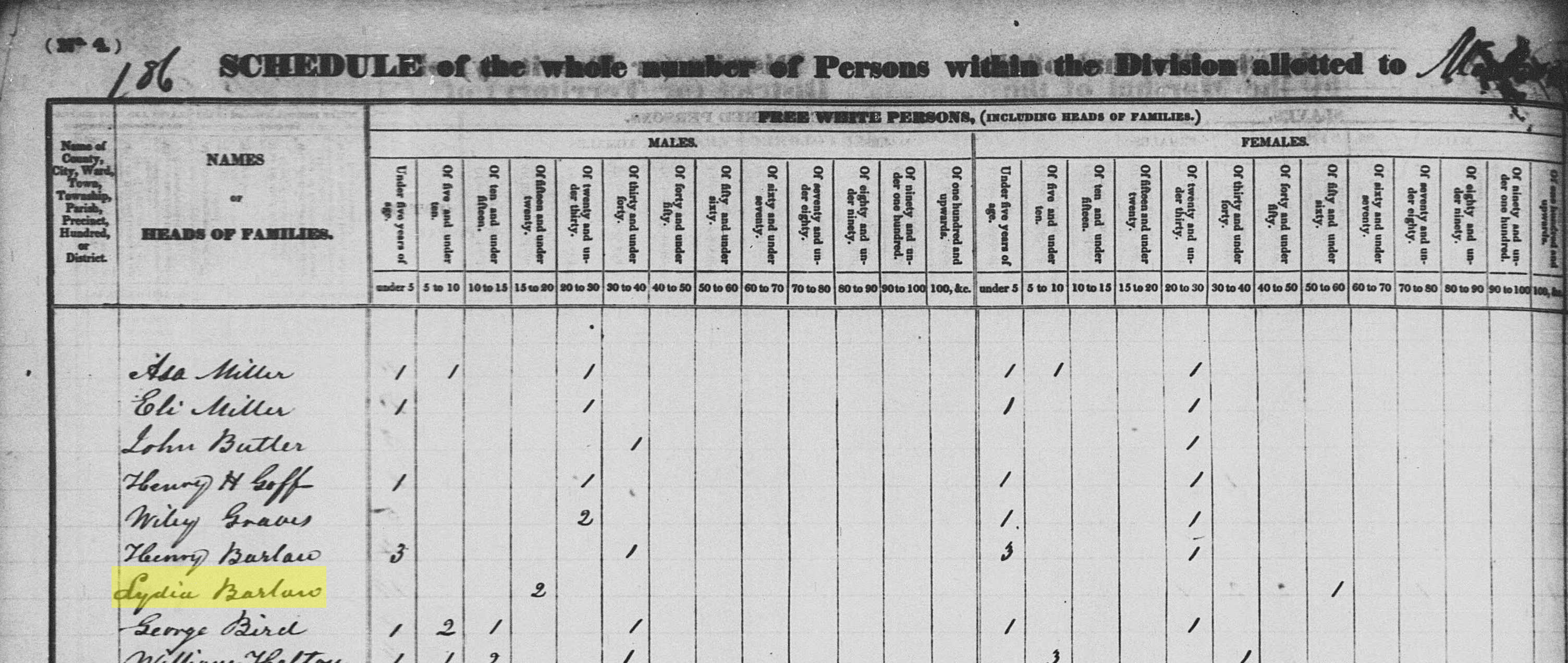 Jackson County Mississippi Property Records Search